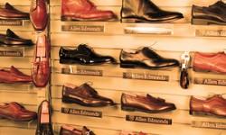 Valentin's Clothiers & Custom Tailoring