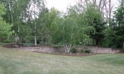 Wayside Garden Center