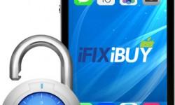 iFix iBuy